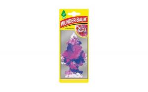 Odorizant auto berry burst, Wunder-Baum