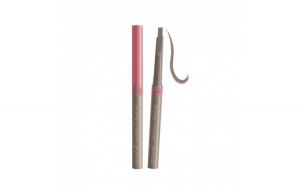 Creion sprâncene Lovely Brows Creator 03