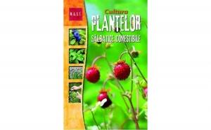 Cultura plantelor