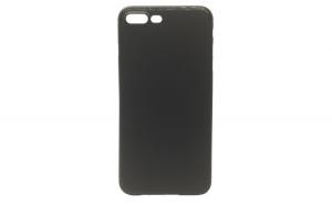 Husa Iphone7 plus black
