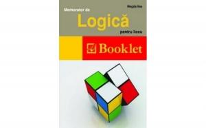 Memorator de Logica