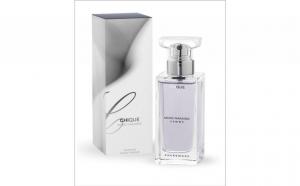 Parfum cu feromoni ChiQUE 50 ml pentru femei