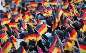 Invata rapid limba germana! Curs limba Germana pentru adulti, doar 250 RON in loc de 500 RON