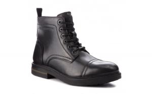 Ghete barbati Pepe Jeans Hubert Boot PMS50159-999