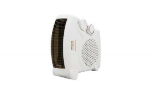 Aeroterma electrica ,termostat reglabil,