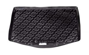 Covor portbagaj tavita FORD C-MAX 2002-2010 ( PB 5140 )
