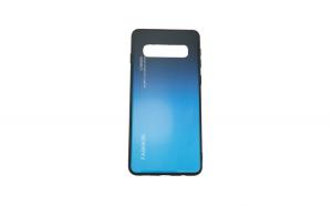 Husa Samsung Galaxy S10 Hybrid Back