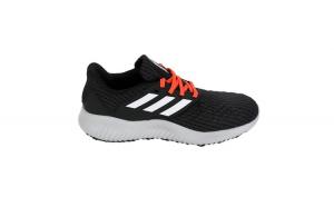 Pantofi sport barbati adidas Performance Alphabounce rc.2 m AQ0589
