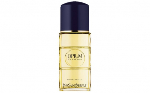 Apa de Toaleta Yves Saint Laurent Opium, Barbati, 100 ml
