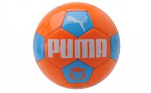 Minge Puma King