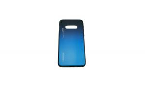 Husa Samsung Galaxy S10e Hybrid Back
