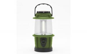 Lampa camping cu LED  cu intensitate luminoasa mare GLZ-18684