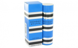 Apa de Toaleta Yves Saint Laurent Rive Gauche, Femei, 100 ml