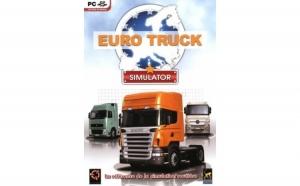 Eurotruck - PC