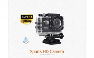Camera Sport HD DV