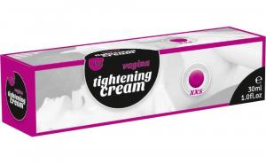 Vagina tightening XXS Cream - 30 ml