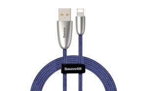 Cablu de date/incarcare Baseus, Torch