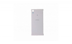 Capac Baterie Sony Xperia XA1 - Alb