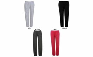 Pantaloni Sport Dama LA Gear, La Gear