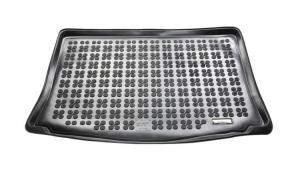 Tava portbagaj dedicata ALFA ROMEO GIULIETTA 04.10- (PL) hatchback rezaw