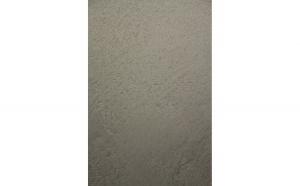 Tencuiala decorativa Concrete Classic Effect-1016C