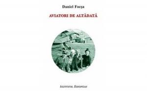 Aviatori de