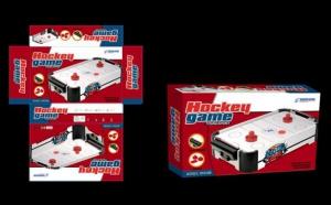 Mini masa de Hockey
