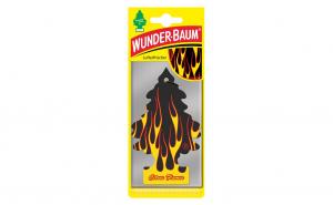 Odorizant auto citrus flame, Wunder-Baum