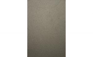 Tencuiala decorativa Concrete Classic Effect-1016D