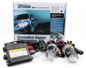 Kit xenon economic