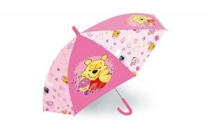 Umbrela manuala