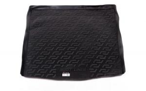 Covor portbagaj tavita MERCEDES ML W164 2005-2011 ( PB 5282 )