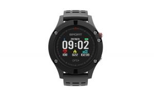 Ceas smartwatch DT