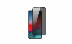Folie Privacy MTP iPhone XR Full Cover