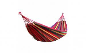 Hamac Single Multicolor