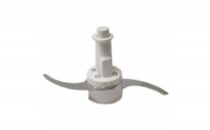 Cutit blender( robot de bucatarie )