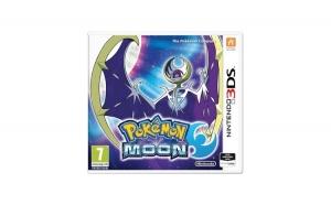 Joc Pokemon Moon