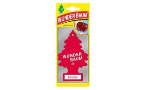 Odorizant auto cirese, Wunder-Baum