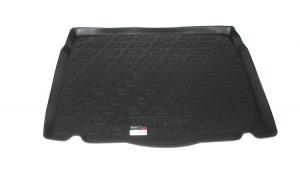 Covor portbagaj tavita Opel Astra J hatchback 2009->  ( PB 5332 )