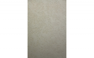 Tencuiala decorativa Concrete Classic Effect-CE1000-B