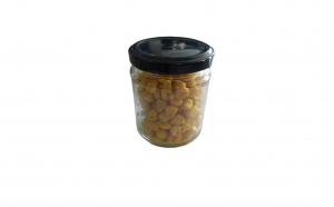 Super porumb la borcan, 250 gr