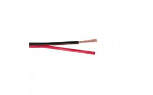 Cablu difuzor2 x 1,50 mm²100 m/rola