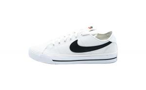 Pantofi sport barbati Nike Court Legacy CW6539-101