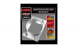 Adaptor filtru aer tip Bosch
