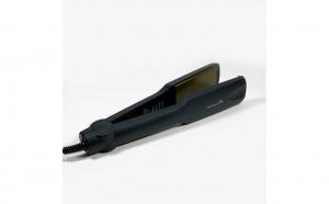 Placa de indreptat parul profesionala ProGemei, GM-2995