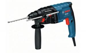 Bosch GBH 2-20 D Ciocan rotopercutor, 650W, 1.7J, SDS Plus