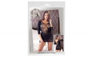 Rochie sexy Kleid