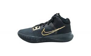 Pantofi sport barbati Nike Kyrie Flytrap