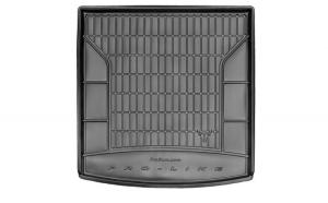 Tava portbagaj dedicata VW GOLF VII 04.13- proline