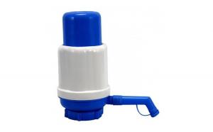 Pompa pentru Bidon